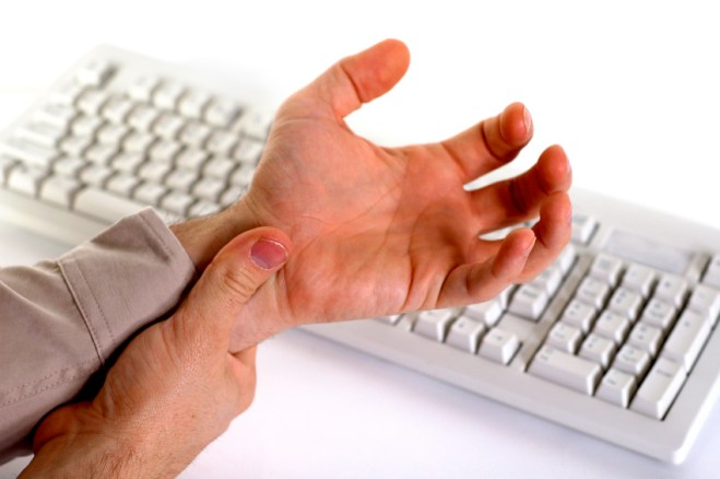 repetitive-strain-injury