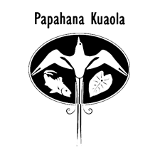papahana225