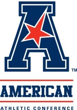 2015-16_American_Athletic_Conference_AAC_Logo_062915___Amer-Vertical-2c-Final_HRez_300x428