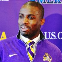 Audio: Coach Mo Weekly Presser