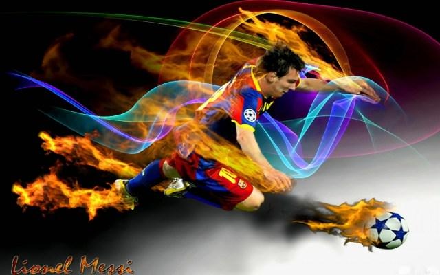 Ronaldo Hd Wallpapers Football Th 244 Ng Tin V 224 H 236 Nh ảnh Của Messi Bong Da So Ole Chia Sẻ