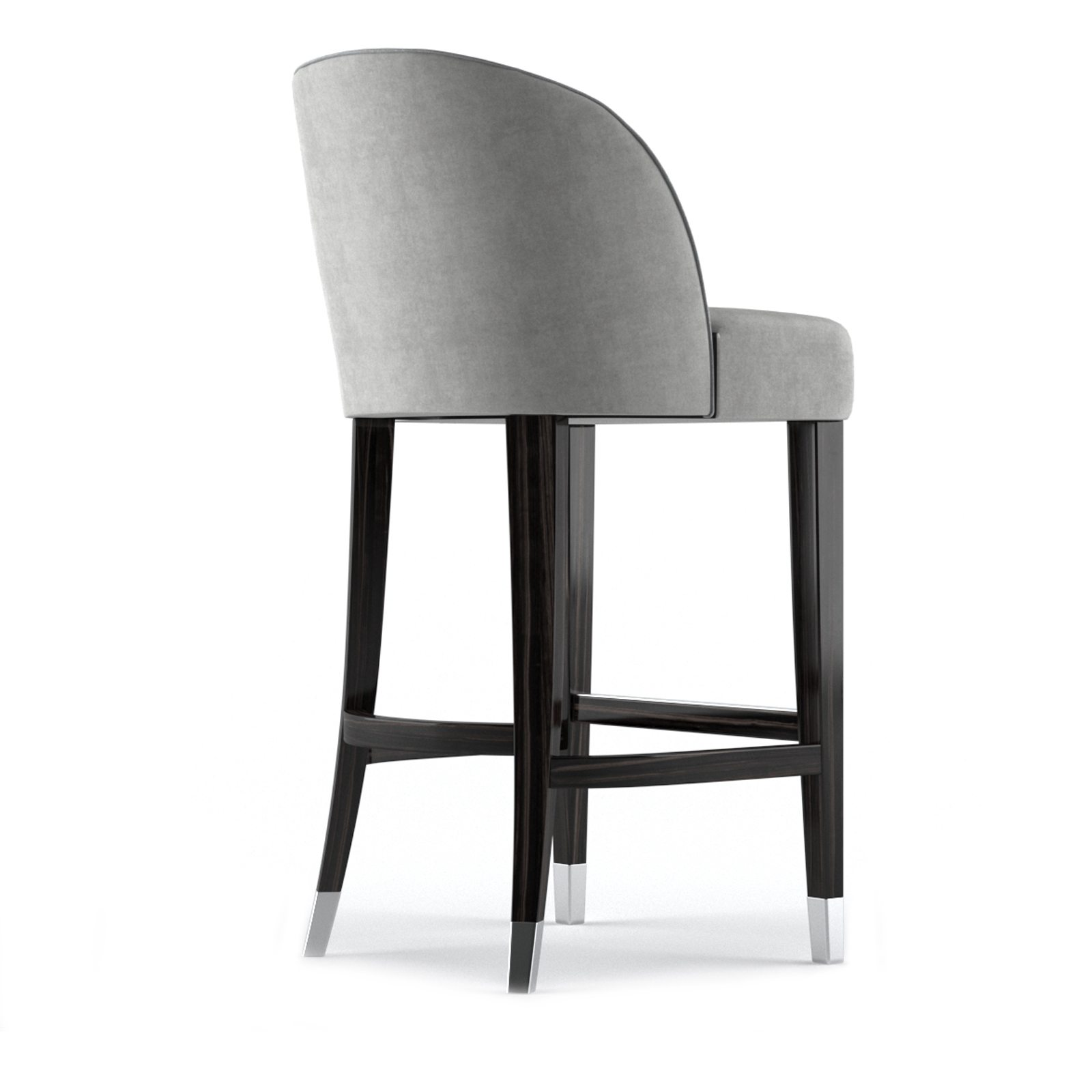Luxury Bar Stools Luxury Bar Stools Hamilton Bar Stool Bonham And Bonham