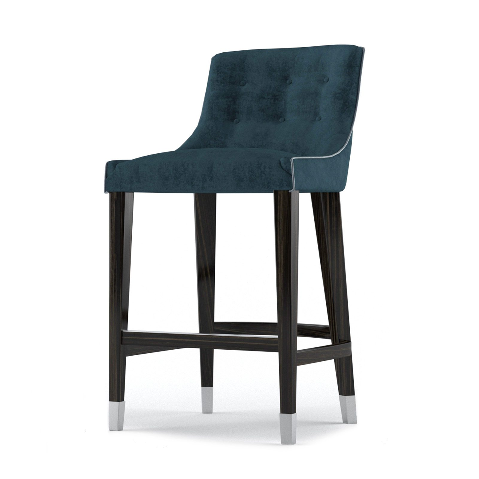 Luxury Bar Stools Luxury Bar Stools Winston Bar Stool Bonham And Bonham