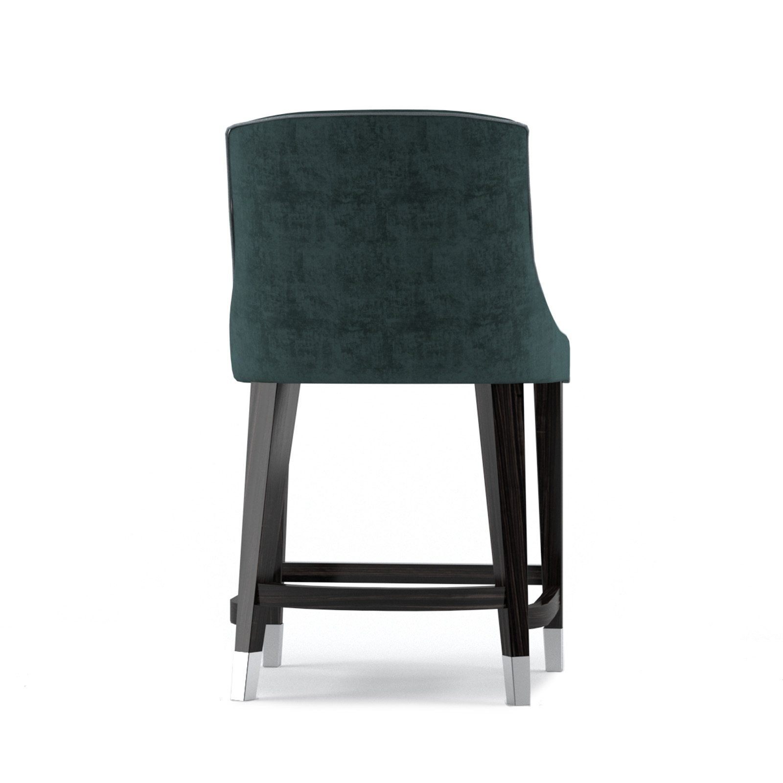 Luxury Bar Stools Luxury Furniture Bar Stools Winston Counter Stool