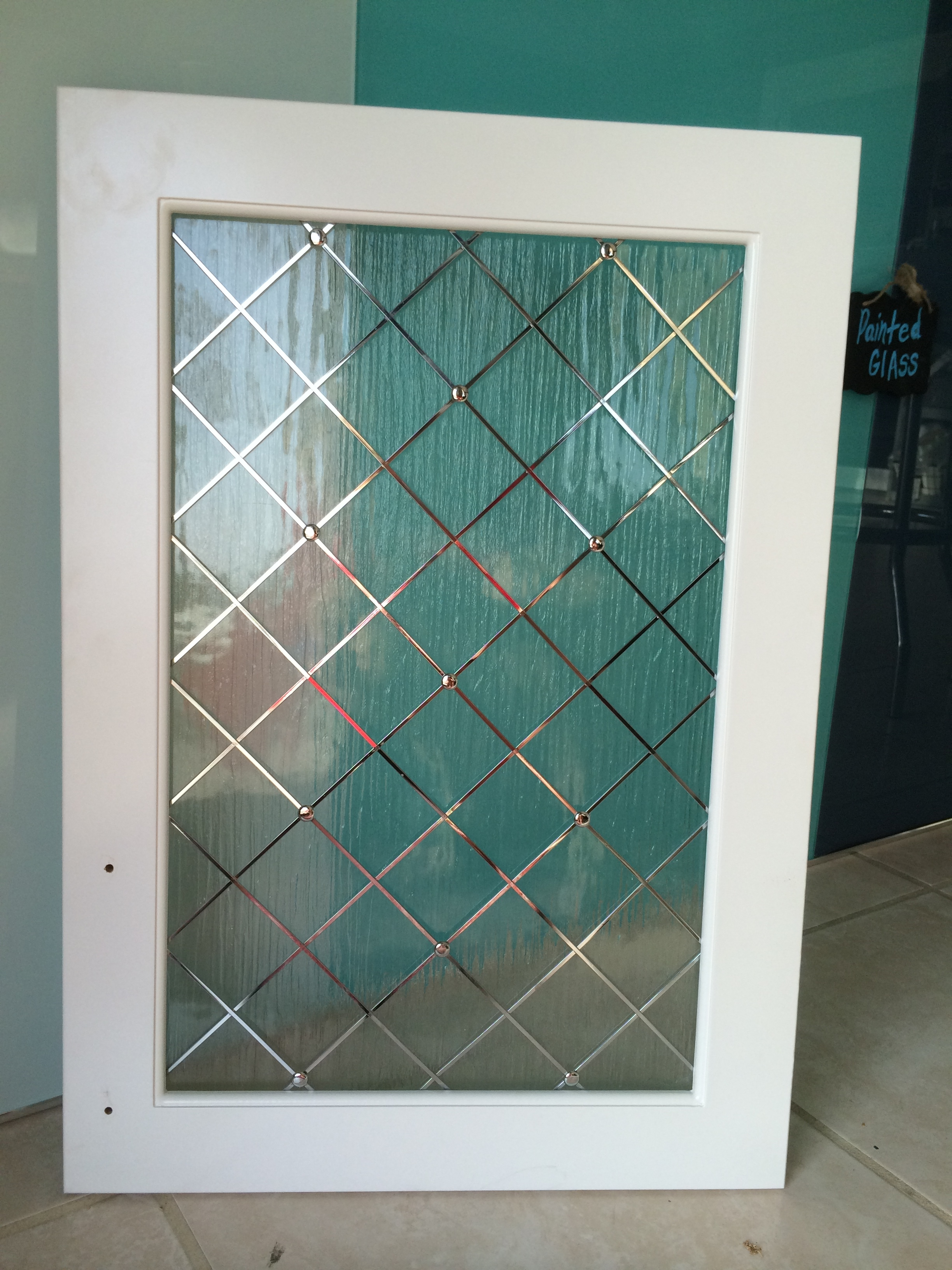 Kitchen Cabinet Door Glass Inserts Decorative Cabinet Glass Inserts The Glass Shoppe A Division Of