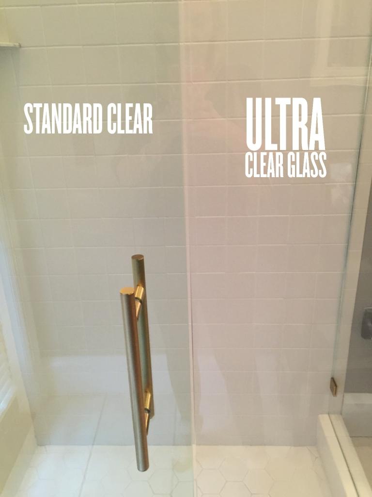 Large Of Bathtub Shower Doors