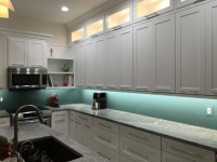 Painted Back Glass | The Glass Shoppe A Division of ...