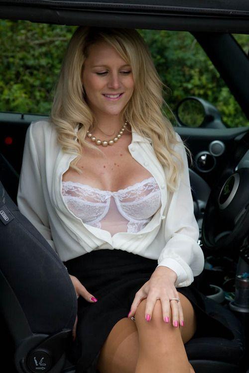 femme mature porno nantes escort