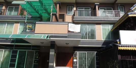 Link House 999 Thek Thla for sale: $189,000