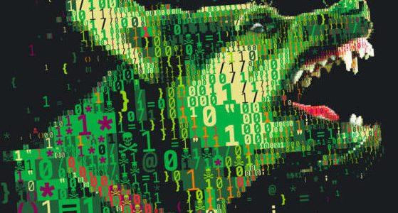 Terribles Nuevos Ataques Cibernéticos