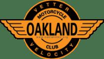Vetter Velocity -- BMST Sponsor