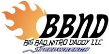 Big Bad Nitro Daddy --BMST Sponsor