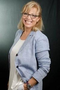 Profil: Sylvia Hackhausen