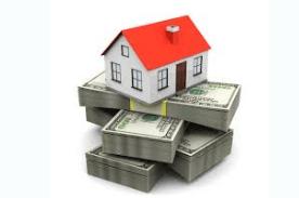 We Buy Colorado Springs Houses - 2