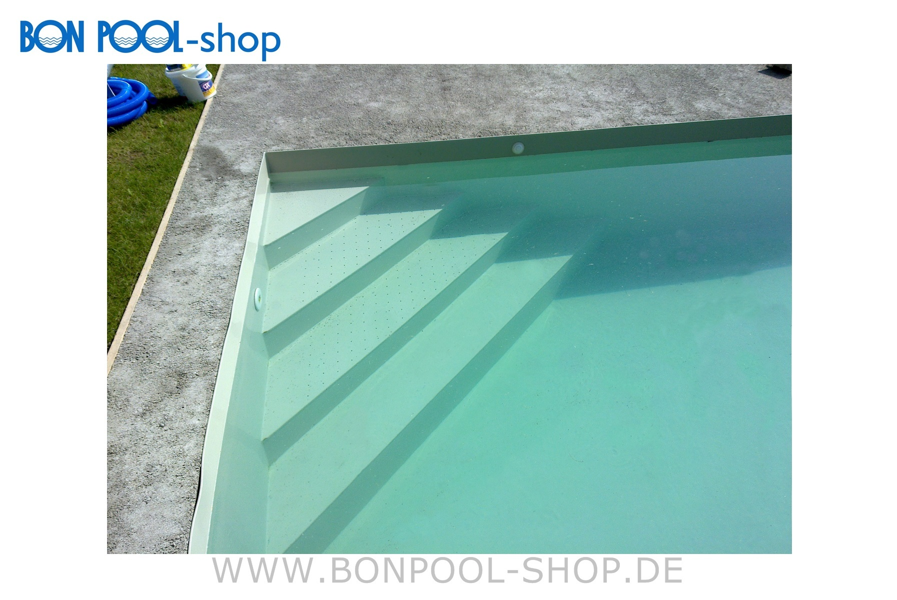 Gfk Pool Quadratisch Kunststoff Pool Top Kunststoff Pool With Kunststoff Pool Pool