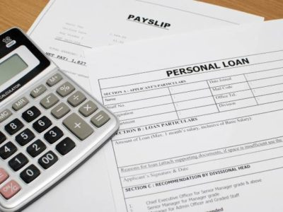 How Much Personal Loan Can I Get? - Bonsai Finance