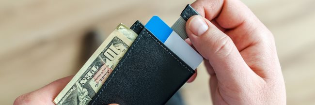 When Should You Take out a Loan to Pay Off Credit Card Debt - Bonsai