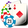 Poker gra karciana