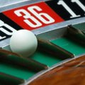 Ruletka gra kasynowa