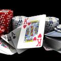 Informacje i zagadnienia na temat pokera Texas Holdem