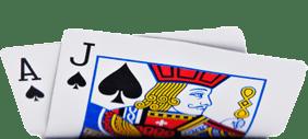poker układy kart