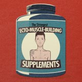 The Best Muscle-Building Supplements for Ectomorphs