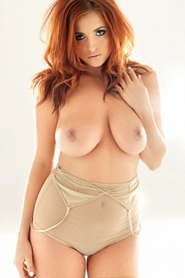 lucy collett fat