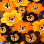 Lionflower
