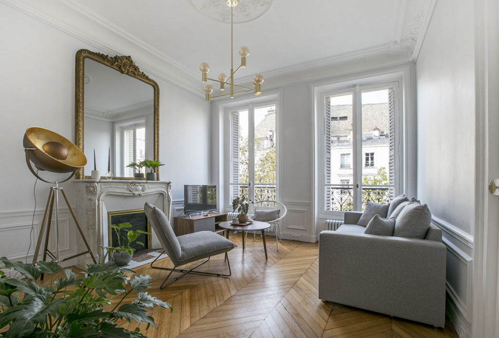 Paris Life Magazine Essential Guide To Make Paris Your Home