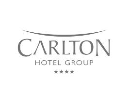 Carlton Hotels