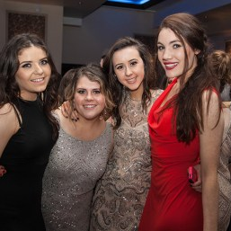 bookaball-debs_0002_IMG_6549