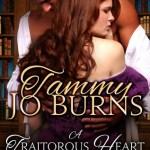 A Traitorous Heart