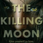 The Killing Moon by VJ Chambers