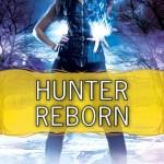 Hunter Reborn by Katie Reus