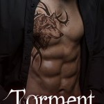 Torment by Alisa Woods