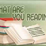 what are you reading