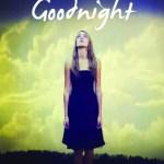 million times goodnight