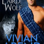 Laird Wolfe by Vivian Arend