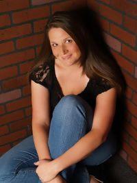Katie McGarry - author pic