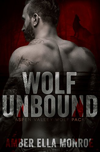 Book Cover: $0.99 until September 05