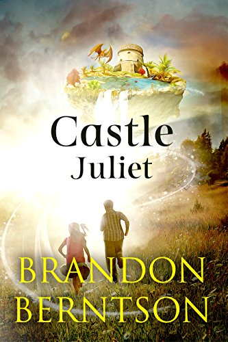 Book Cover: $0.99 until August 29