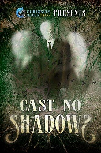 Book Cover: $0.99 until December 12