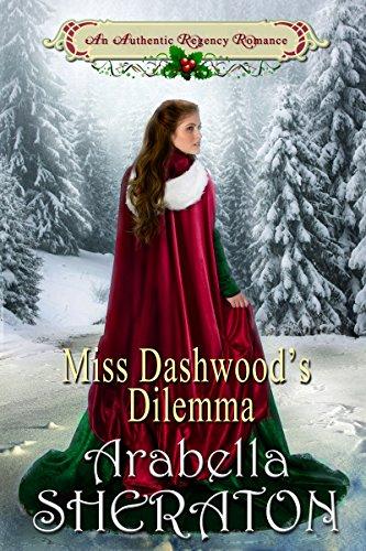 Book Cover: $0.99 until December 31