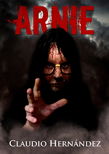 Book Cover: Paranormal horror: $2.99 *