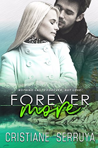 Book Cover: Forevermore by Cristiane Serruya