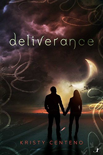 Deliverance by Kristy Centeno