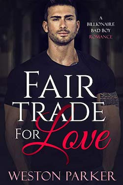 Fair Trade for Love by Weston Parker