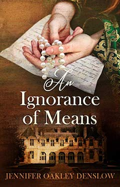 An Ignorance of Means