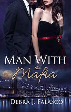 Man with the Mafia