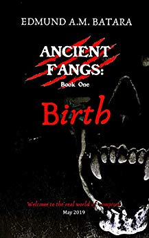 Ancient Fangs